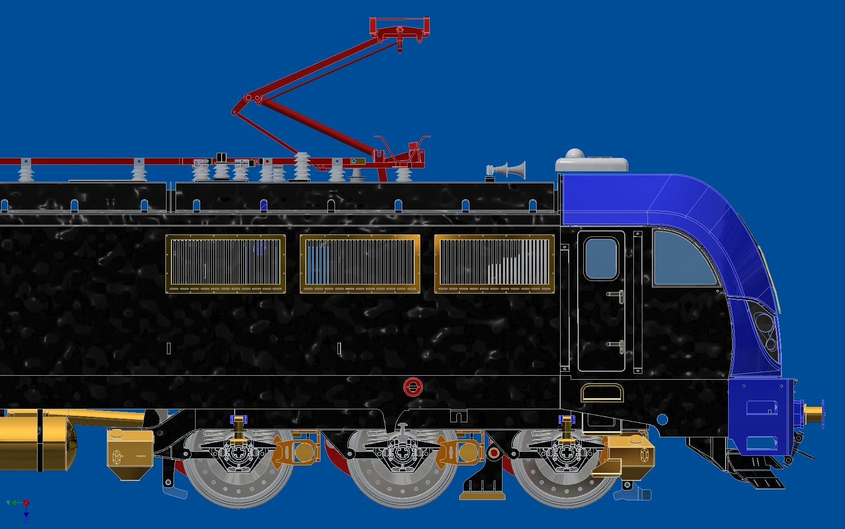 E6ACT-00-00-00-00 Lokomotywa kompletna (8).jpg