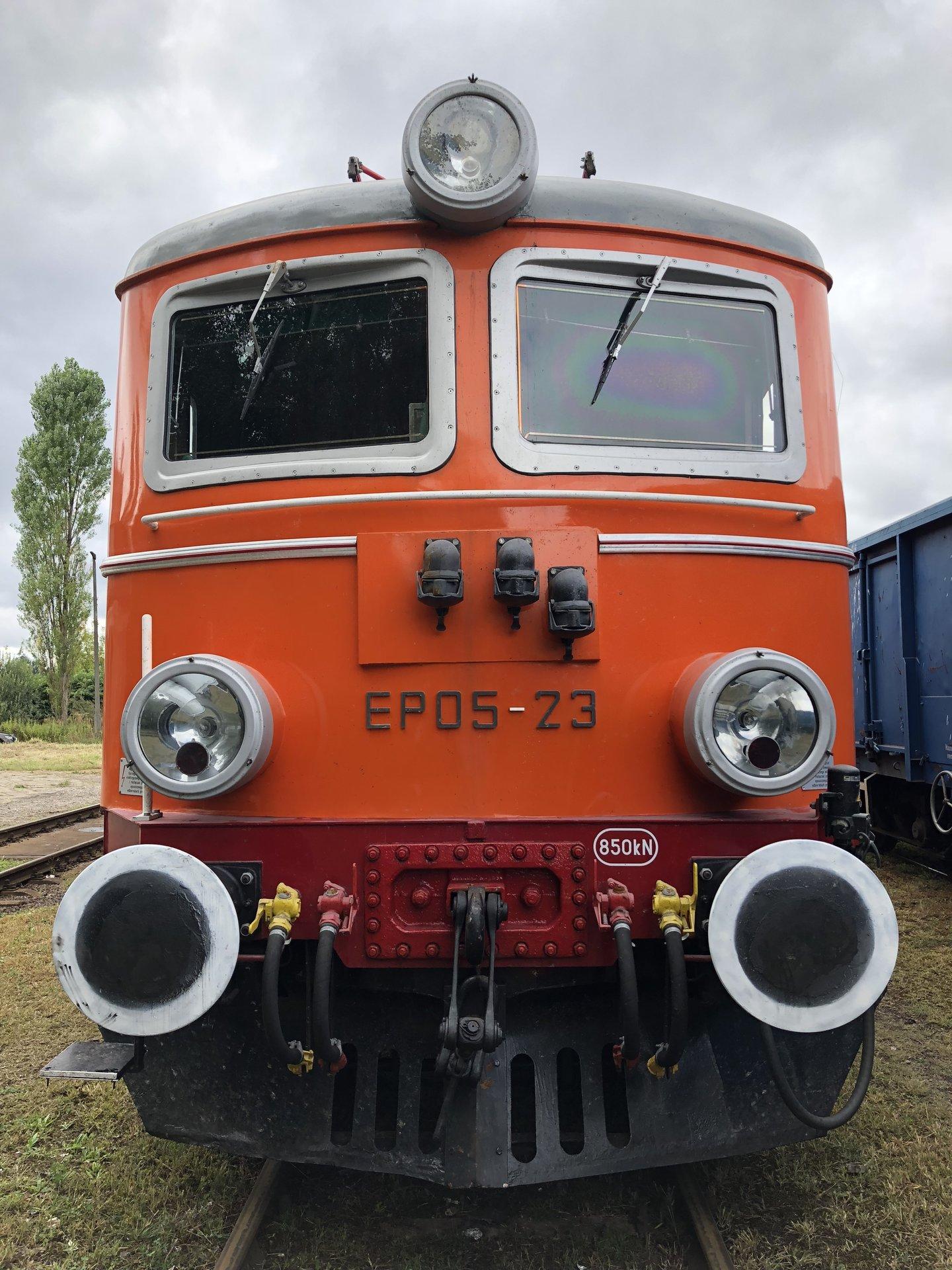 E8841395-09F8-4407-81AE-66F4C2F86CF0.jpeg