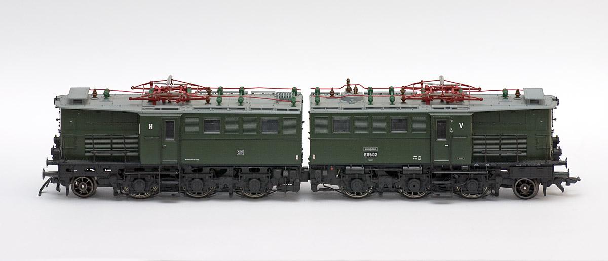 e95-1.jpg
