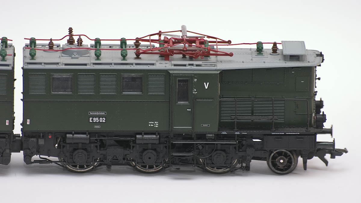 e95-3.jpg