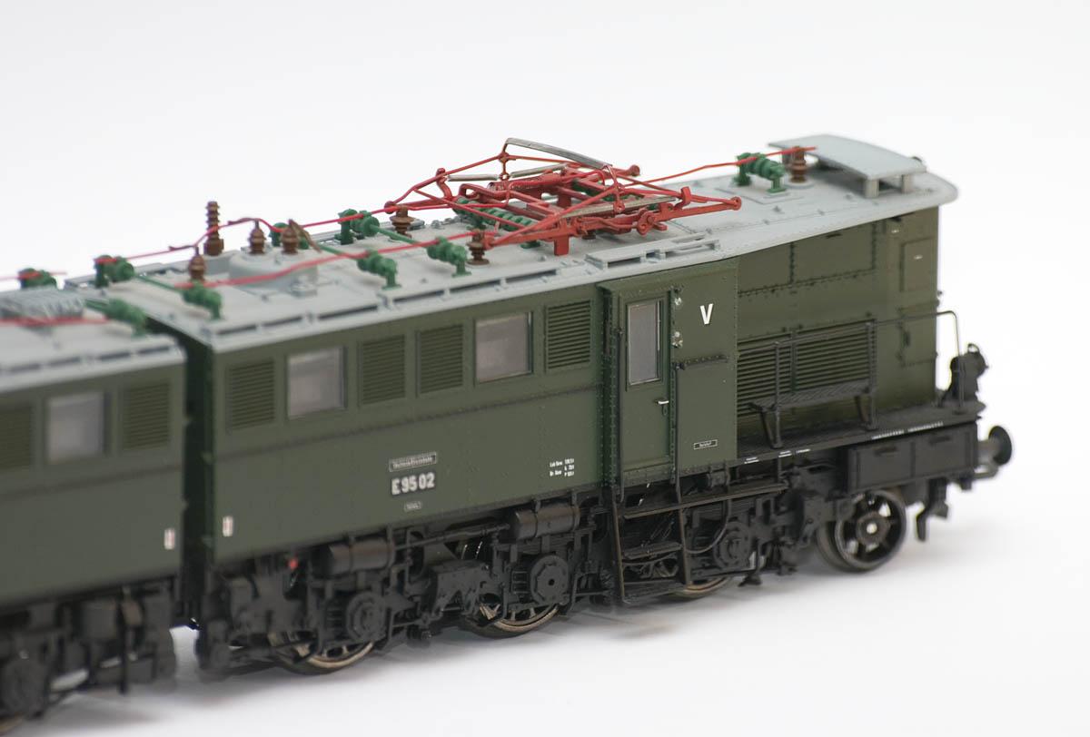e95-5.jpg