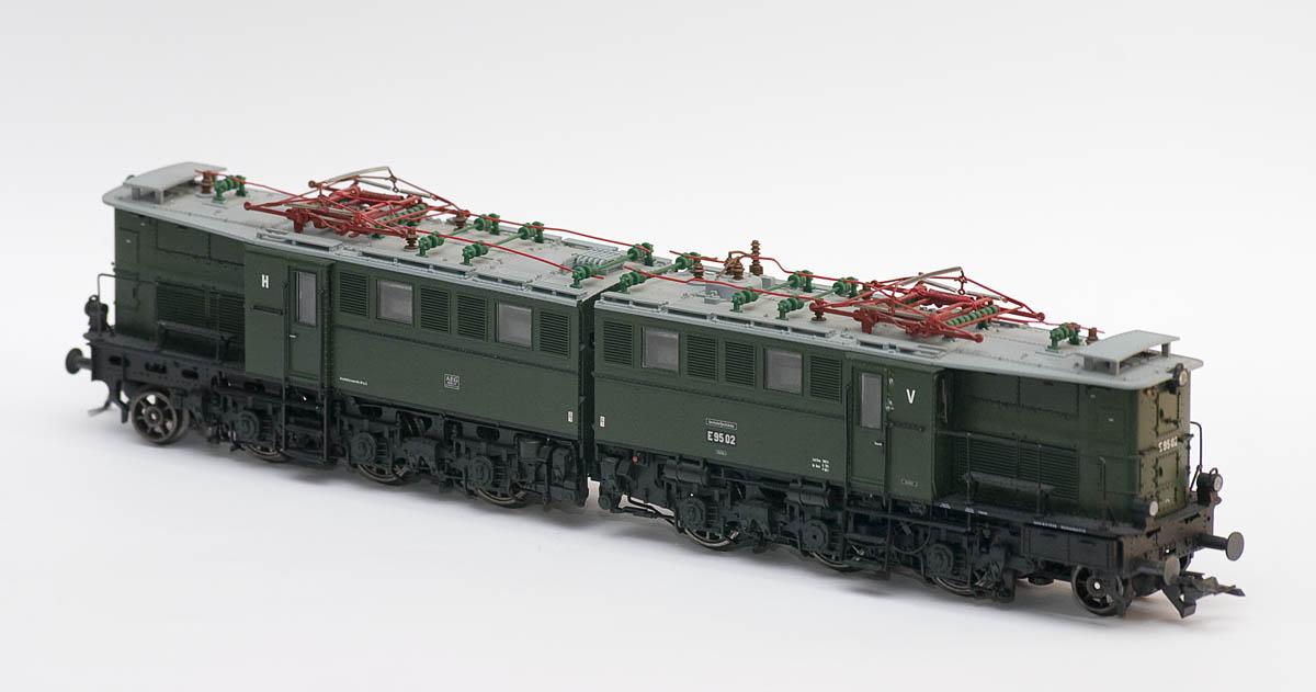 e95-7.jpg