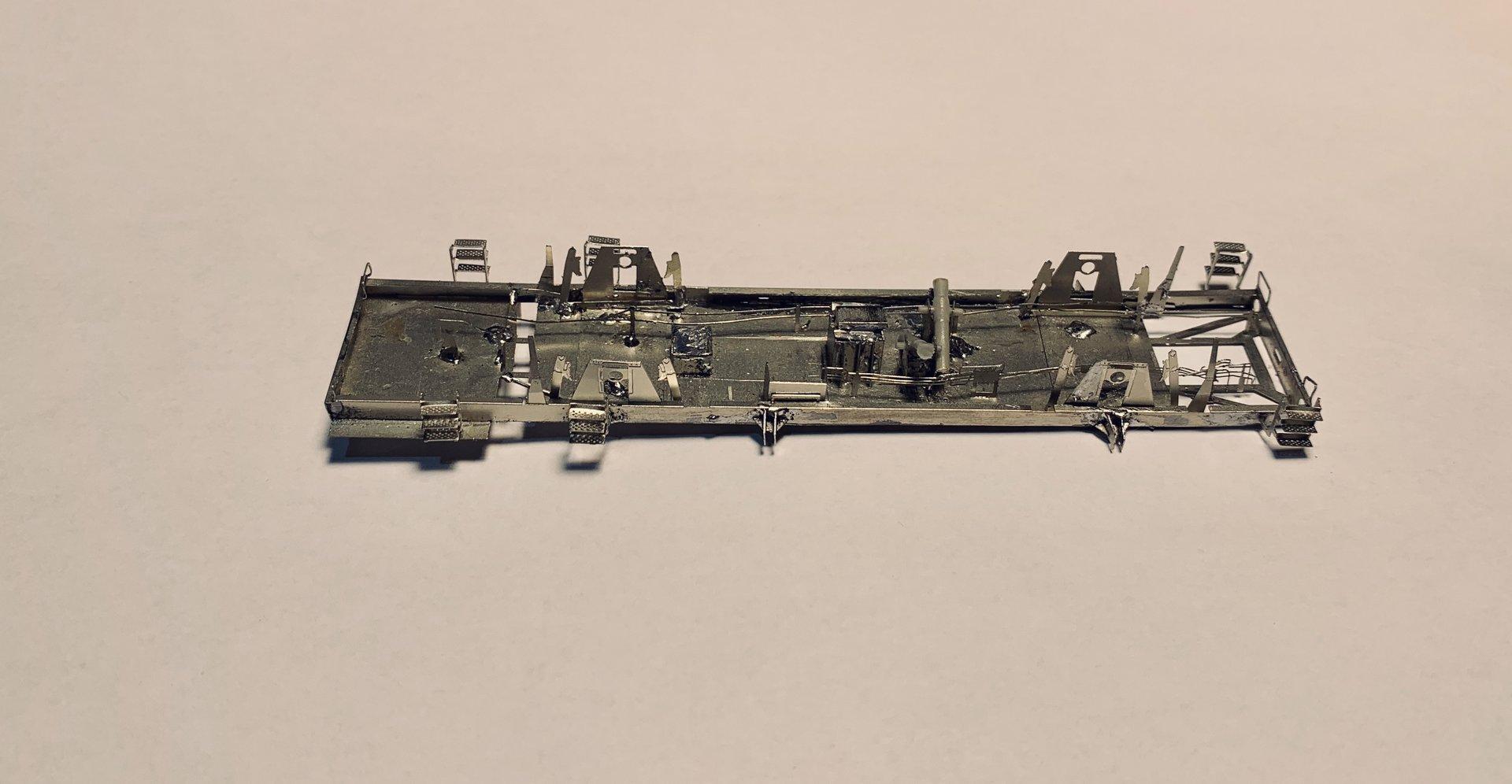 ECD7F8A5-1E7E-4F36-9A3B-FBE905A003C9.jpeg