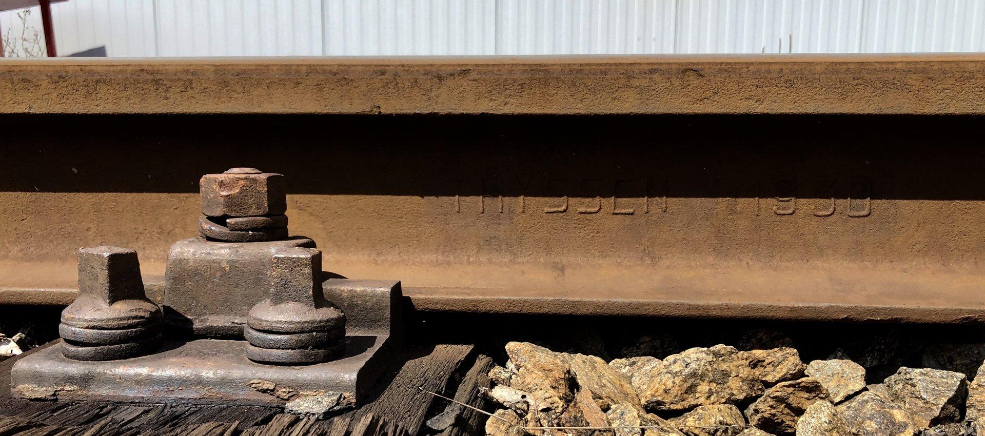 ED3E6D22-1A2F-47C1-B2F5-29B43410EBEA.jpeg
