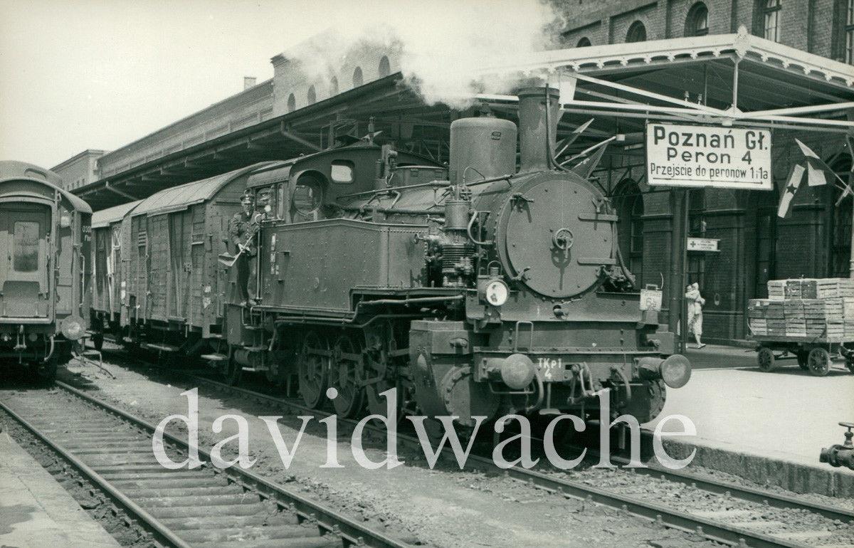 Eisenbahn Baryt-Foto Tkp1-4, Posen, 1958, H. Fröhlich.jpg