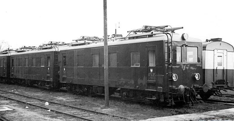 EL.204.jpg