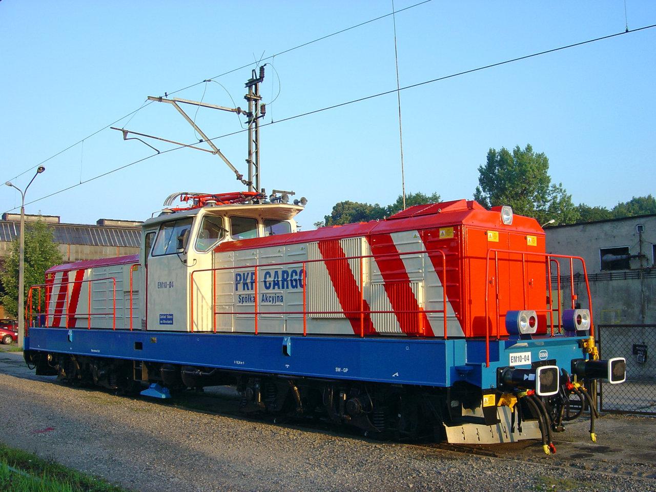 EM10-04.jpg