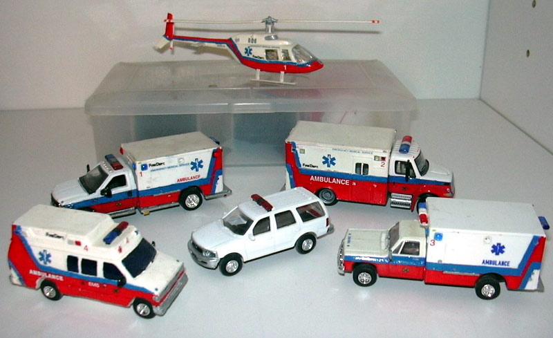 ems_ambulance_fleet_lg.jpg