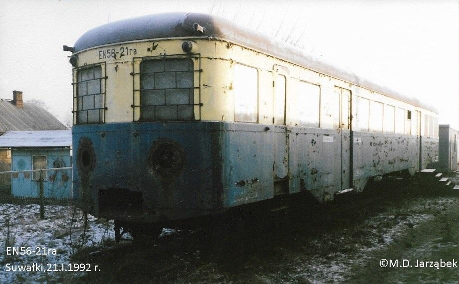 EN56-21ra-Suwałki-21.I.1992 r.-JS.jpg