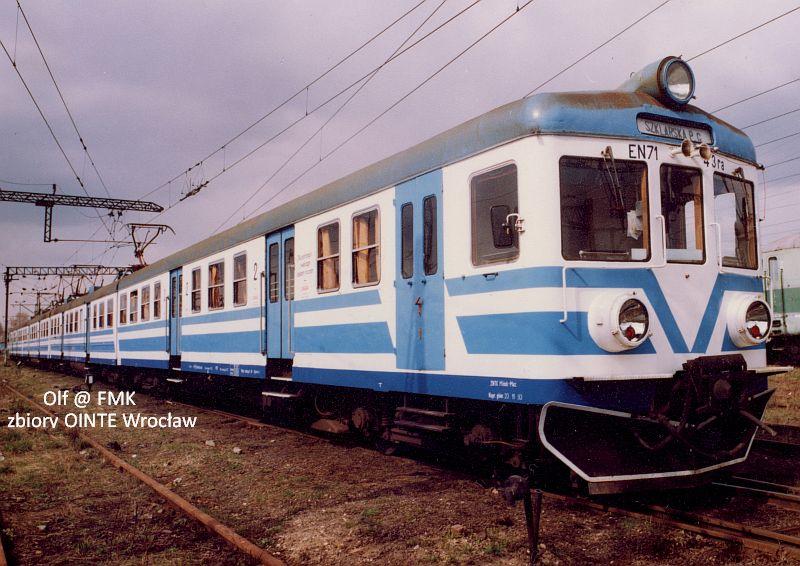 EN71-43.jpg