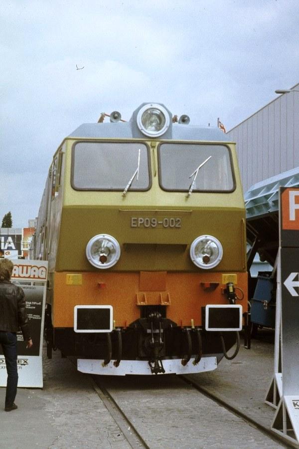 EP09-002 MPT 87 (1).jpg
