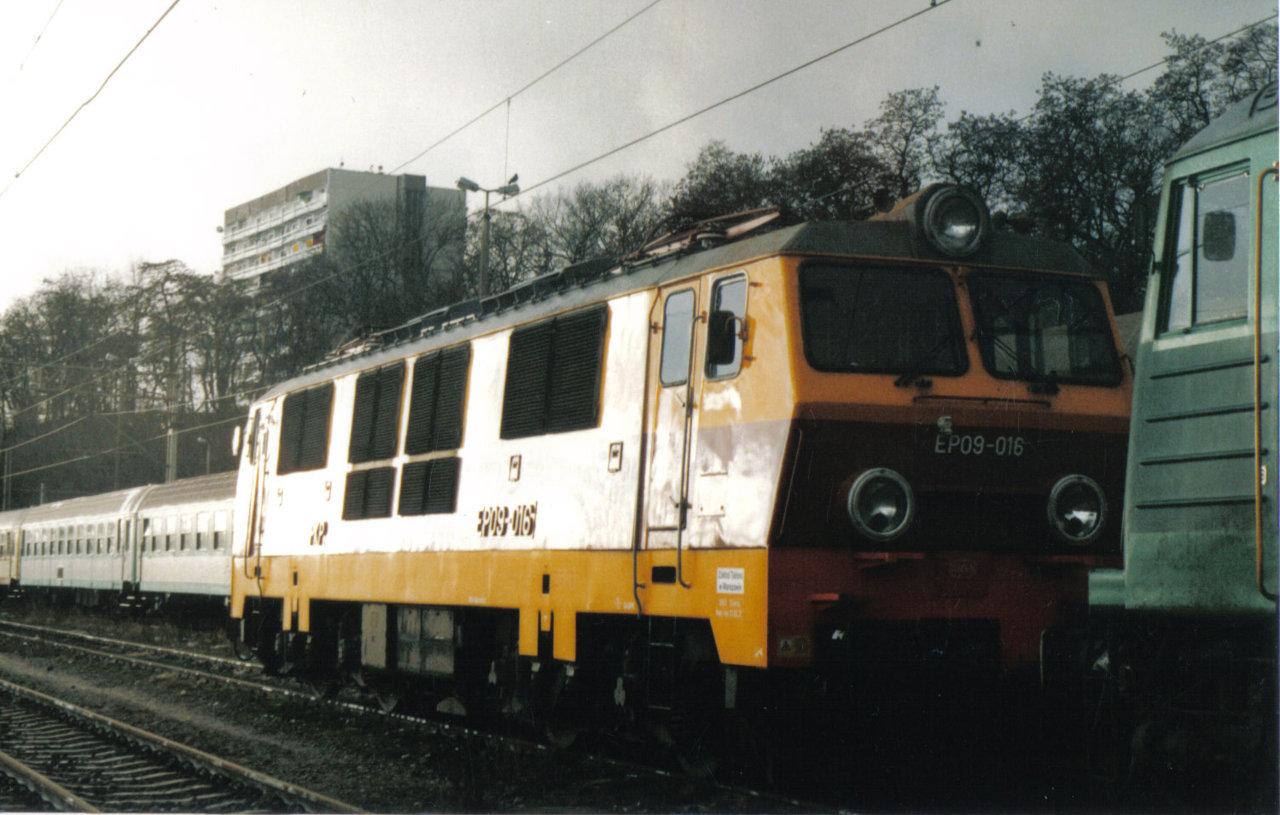 Ep09-016 211203 Szczecin Gł.jpg