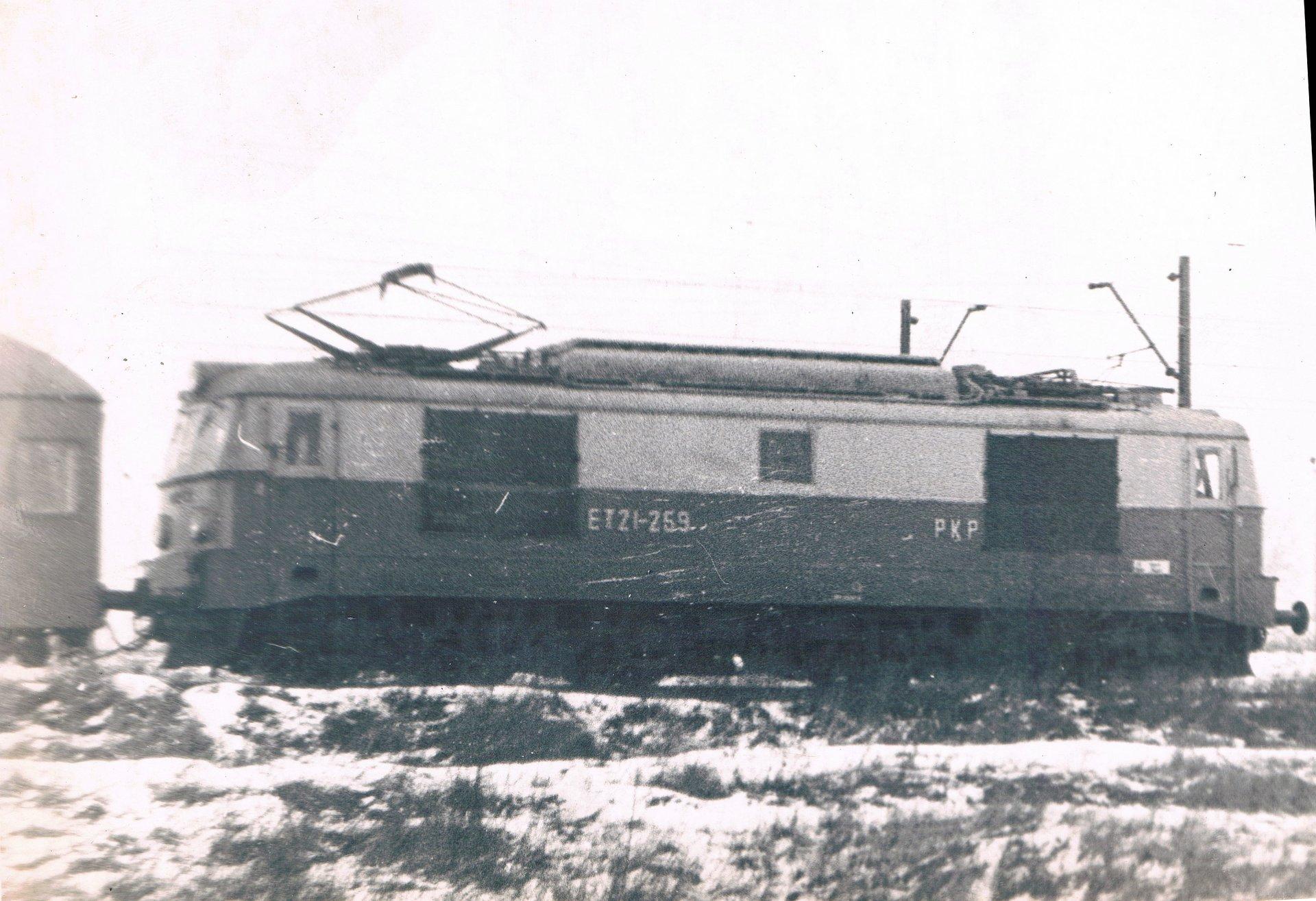 ET21-259.jpg