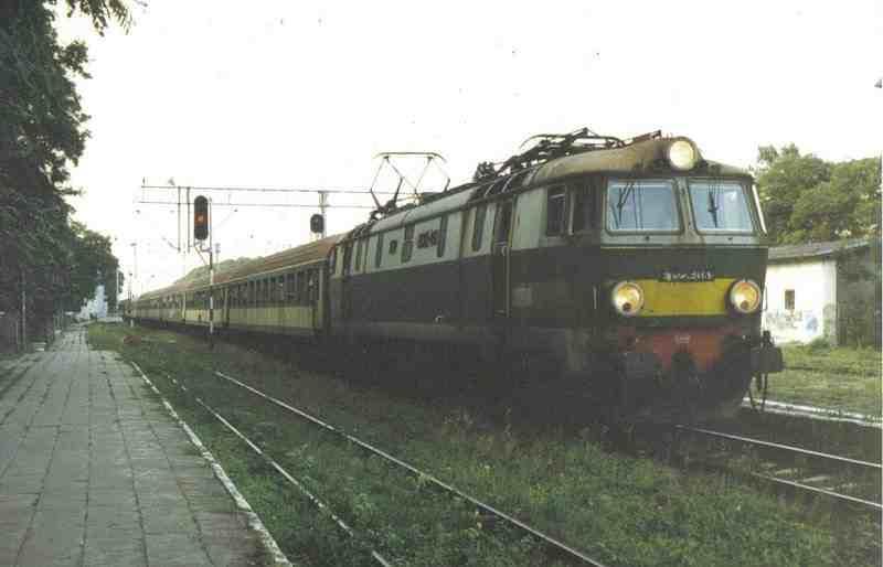 et22-051-23-08-2001-gryfino.jpg