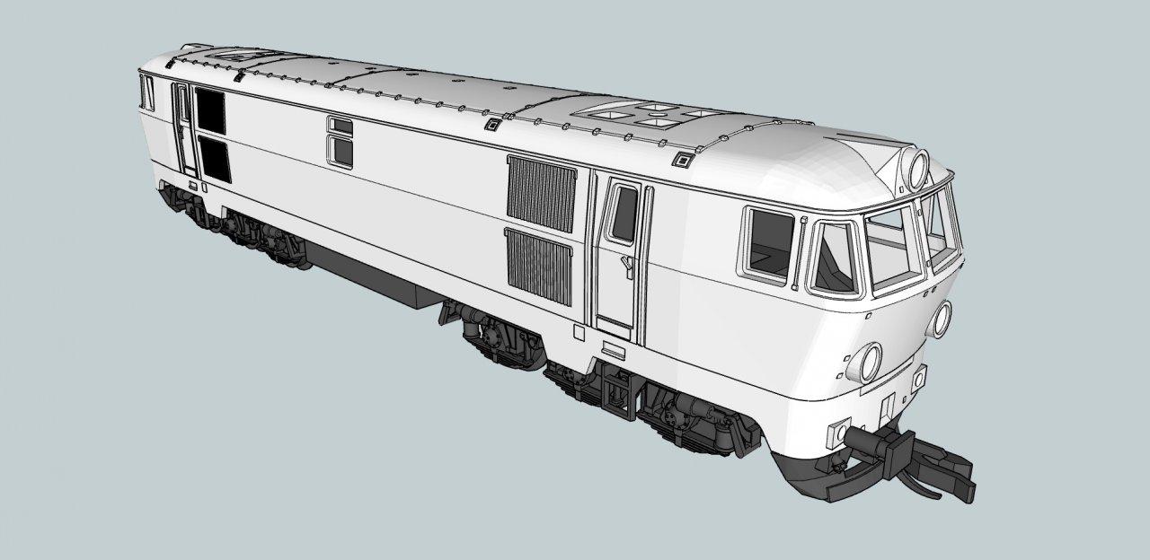 ET22 (1).jpg