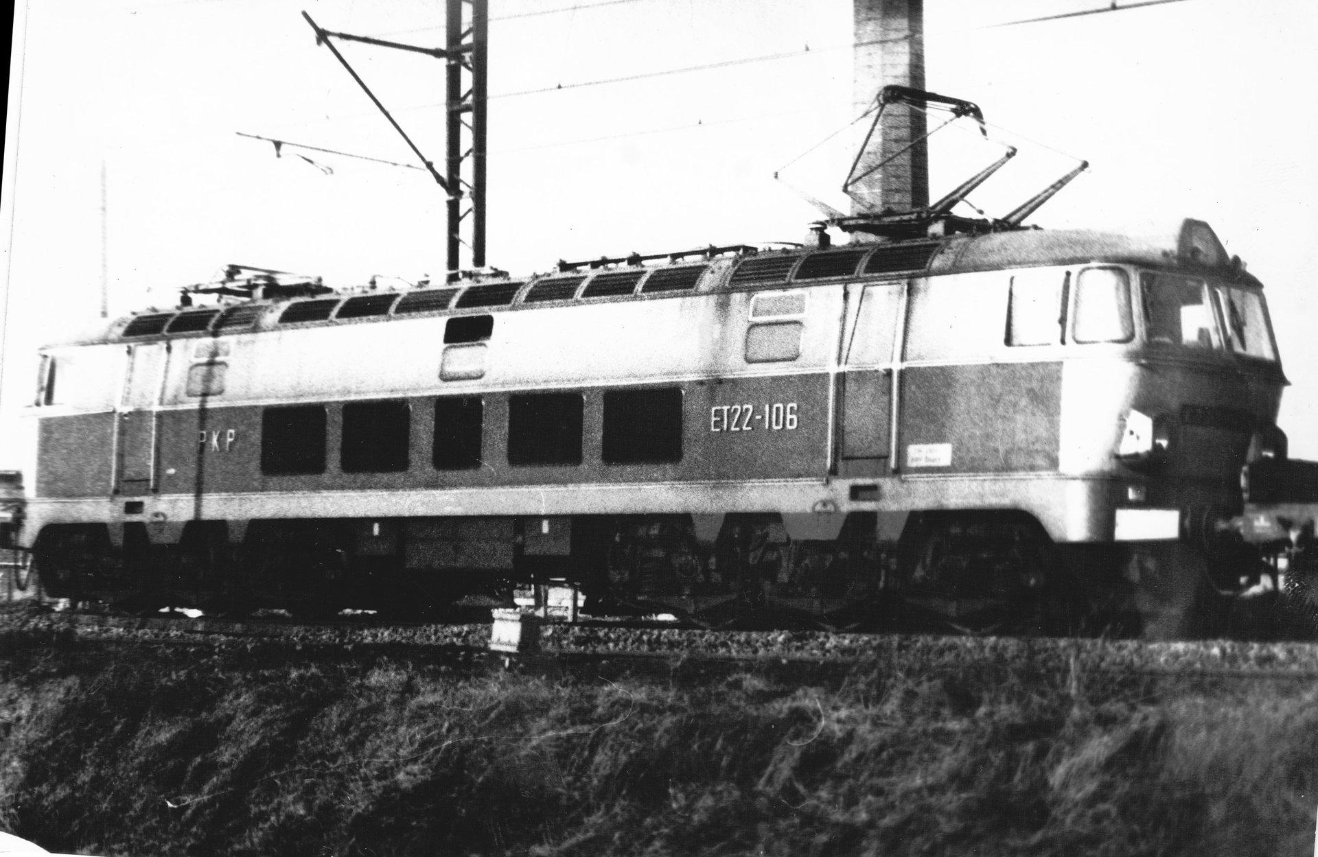 ET22-106.jpg
