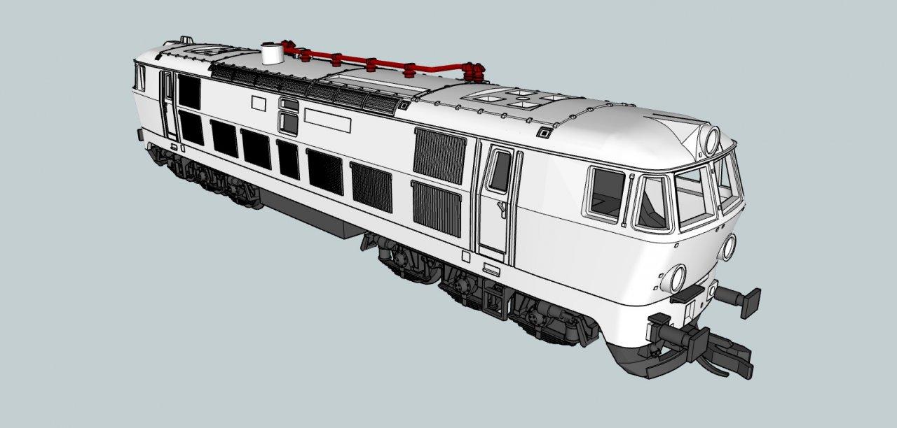 ET22 (11).jpg