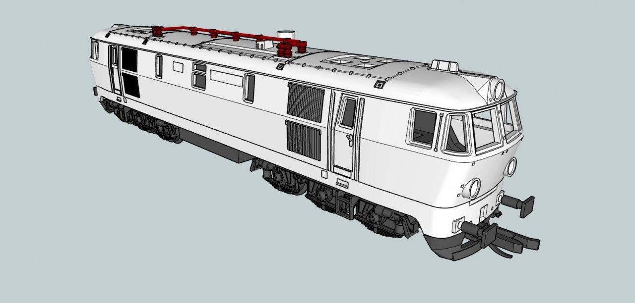 ET22 (12).jpg