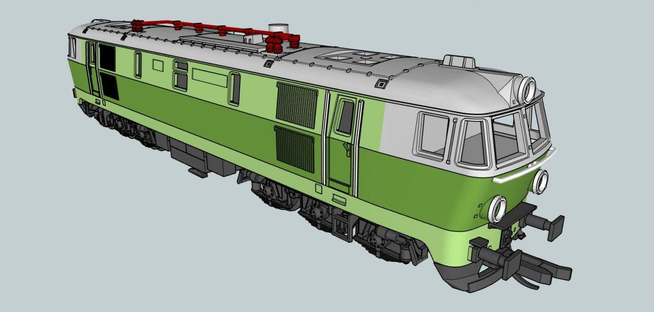 ET22 (13).jpg