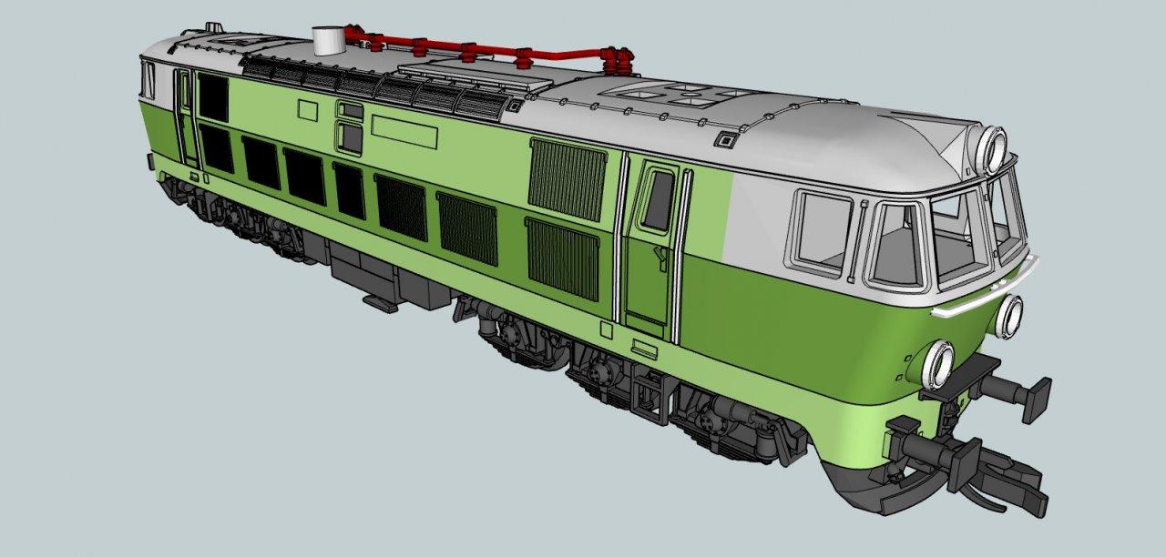 ET22 (14).jpg