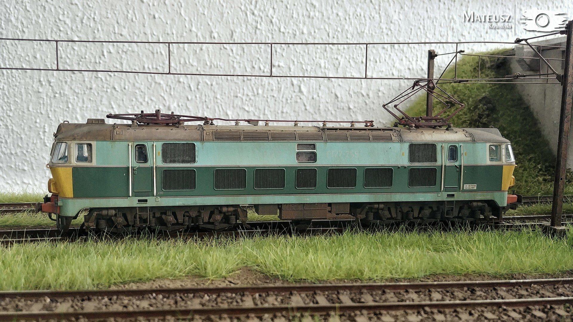 ET22-259.jpg