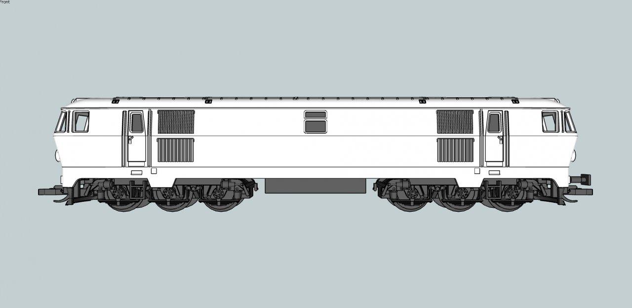 ET22 (3).jpg