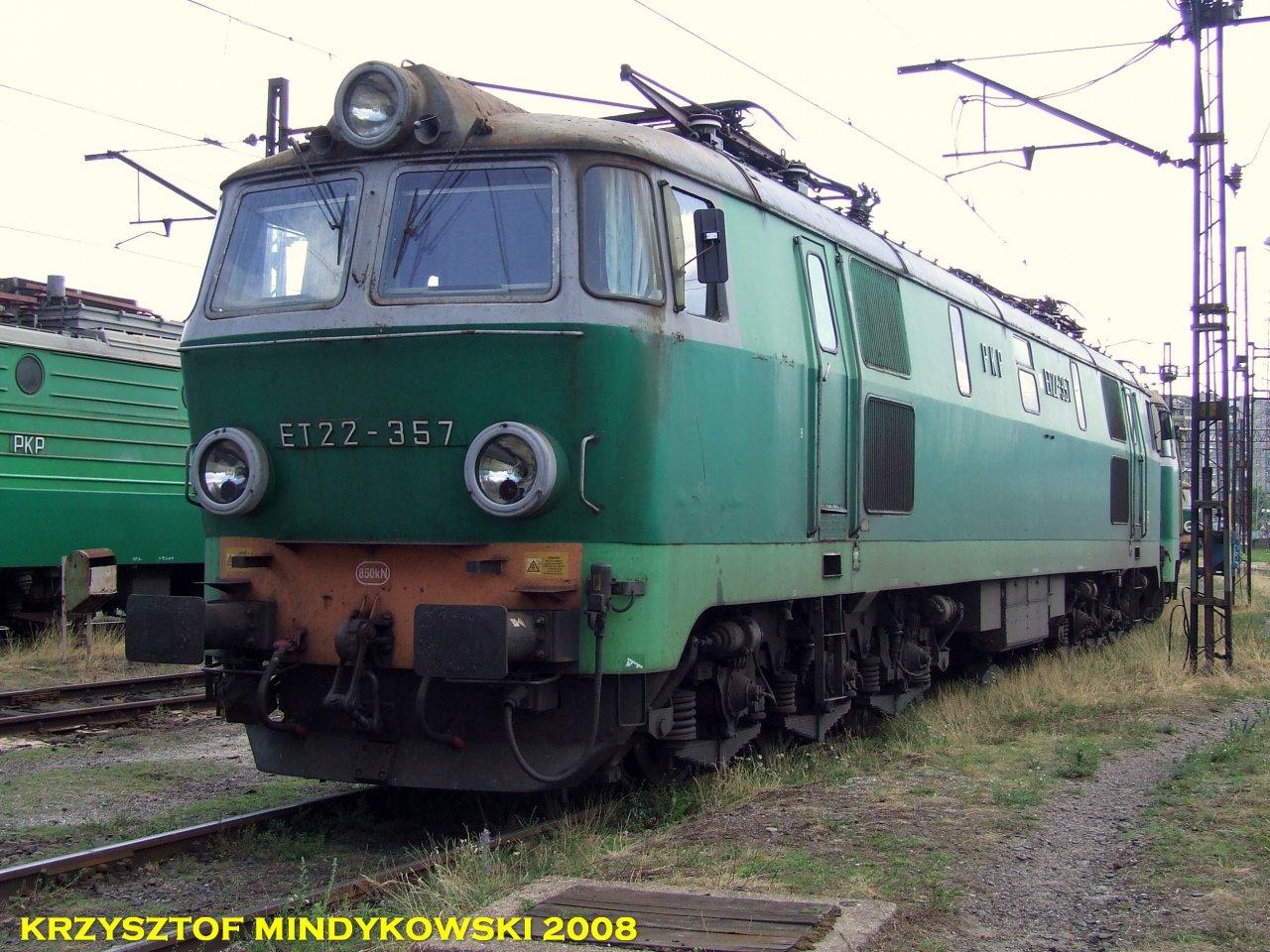ET22-357 BYDGOSZCZ WSCH..jpg