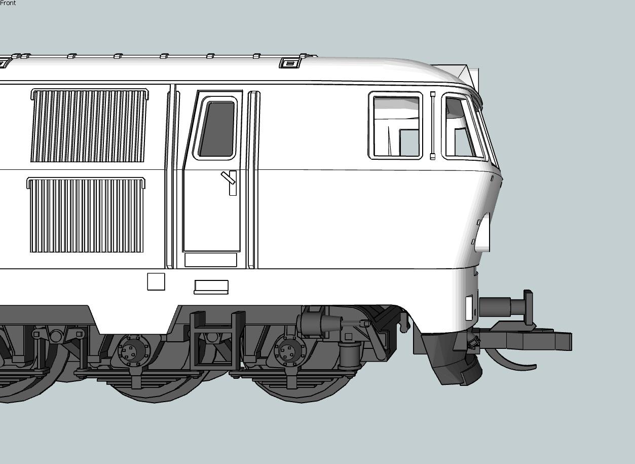 ET22 (4).jpg