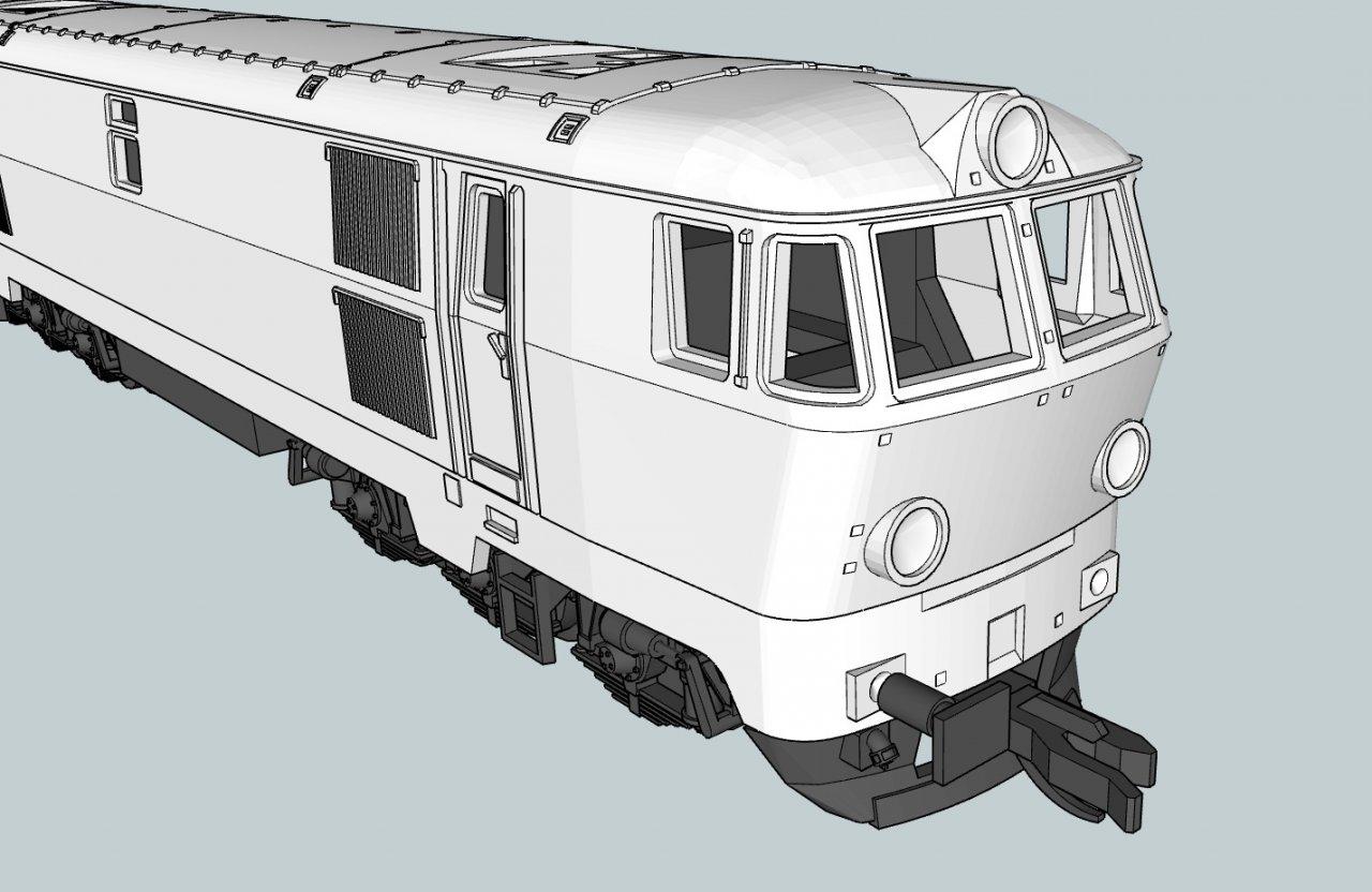 ET22 (5).jpg