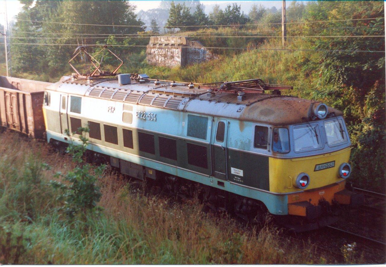 ET22-554.jpg