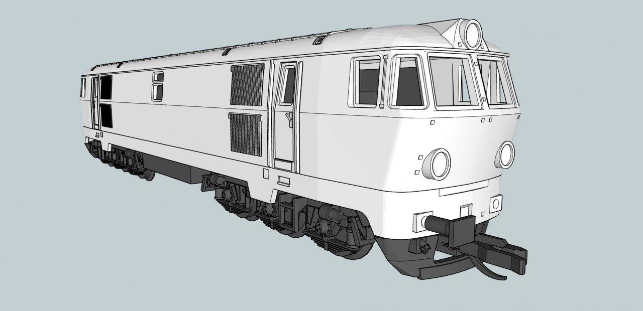 ET22 (6).jpg