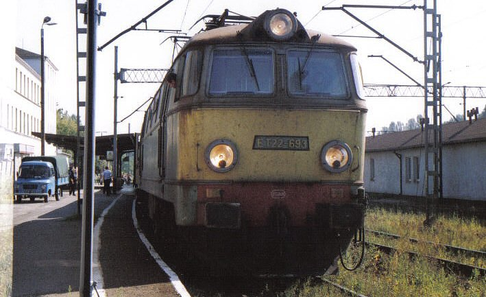et22-693-rybnik-30-7-99-z-lewej.jpg