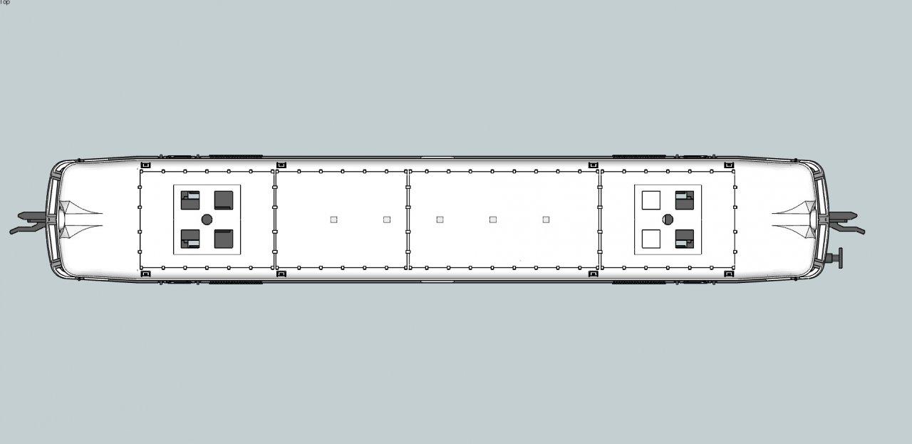 ET22 (7).jpg