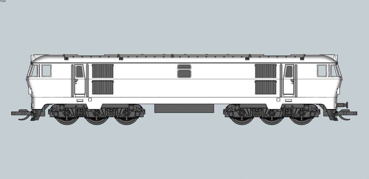 ET22 (8).jpg