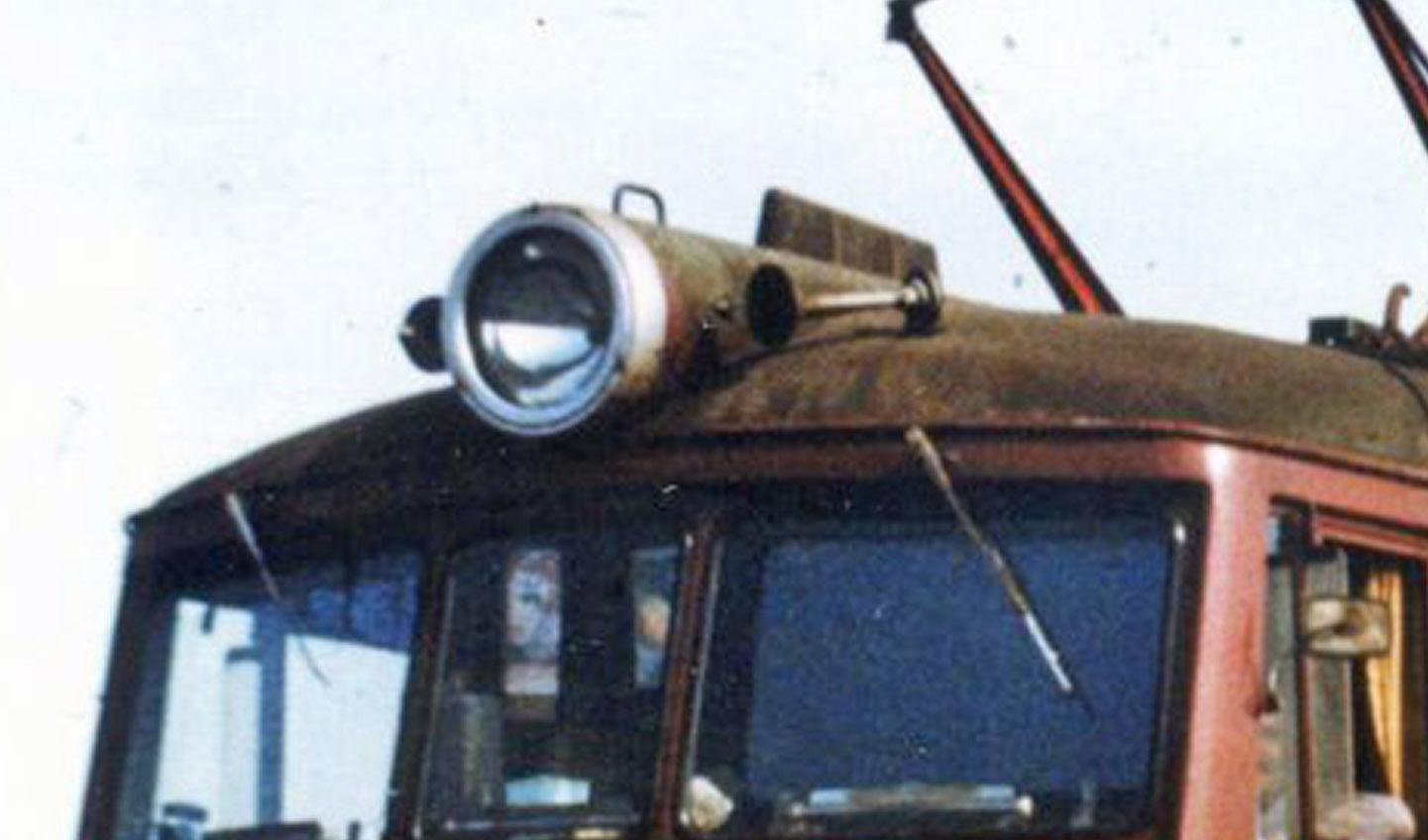 ET41-100 2 X 1983.jpg