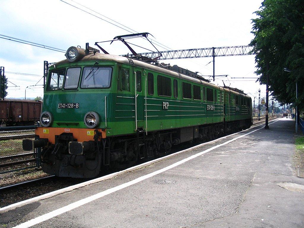 ET41-128.jpg