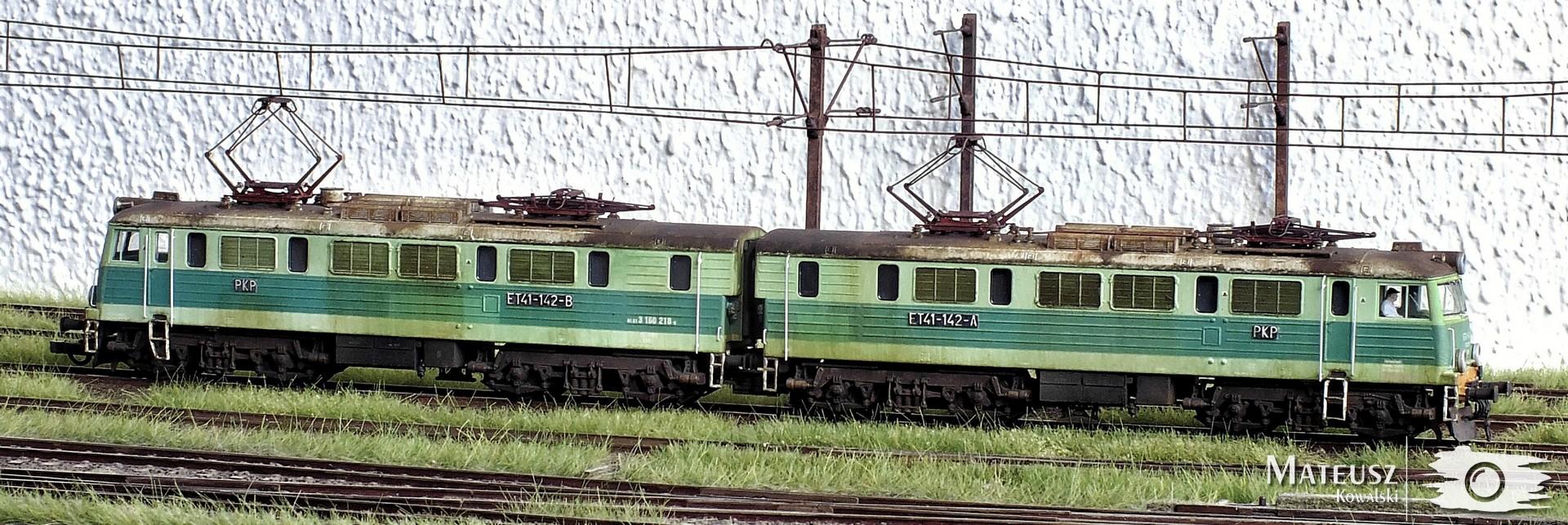 ET41-142 01.jpg