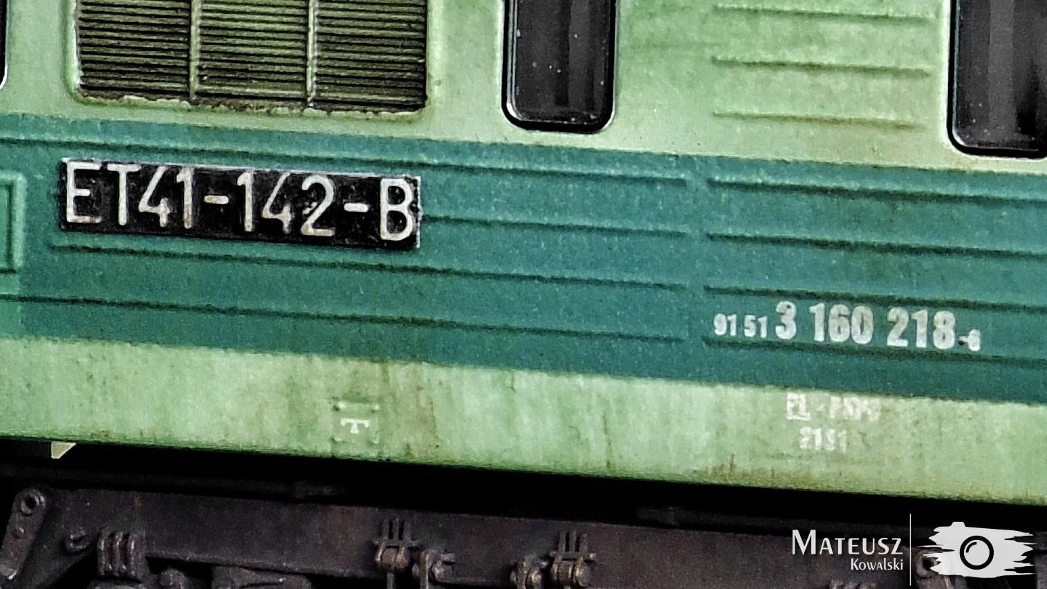 ET41-142 06.jpg