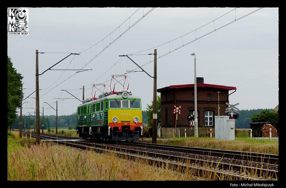 ET41-153.jpg
