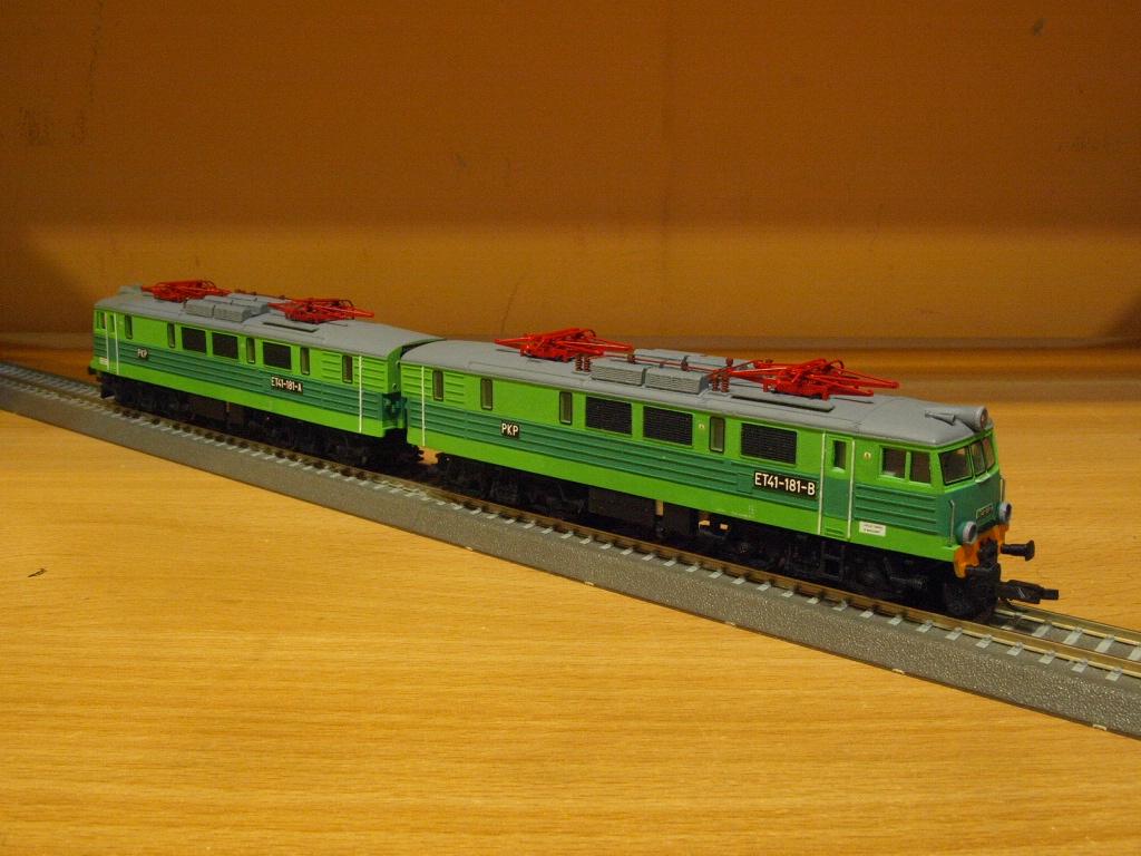 ET41-181 (2).JPG