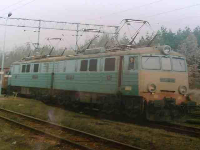 et41-184-st-godkow.jpg
