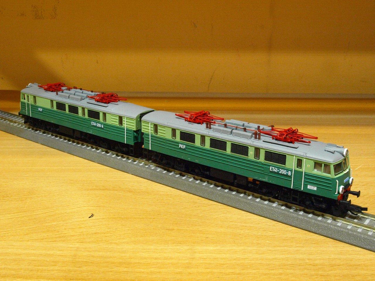 ET41-200 (1).JPG