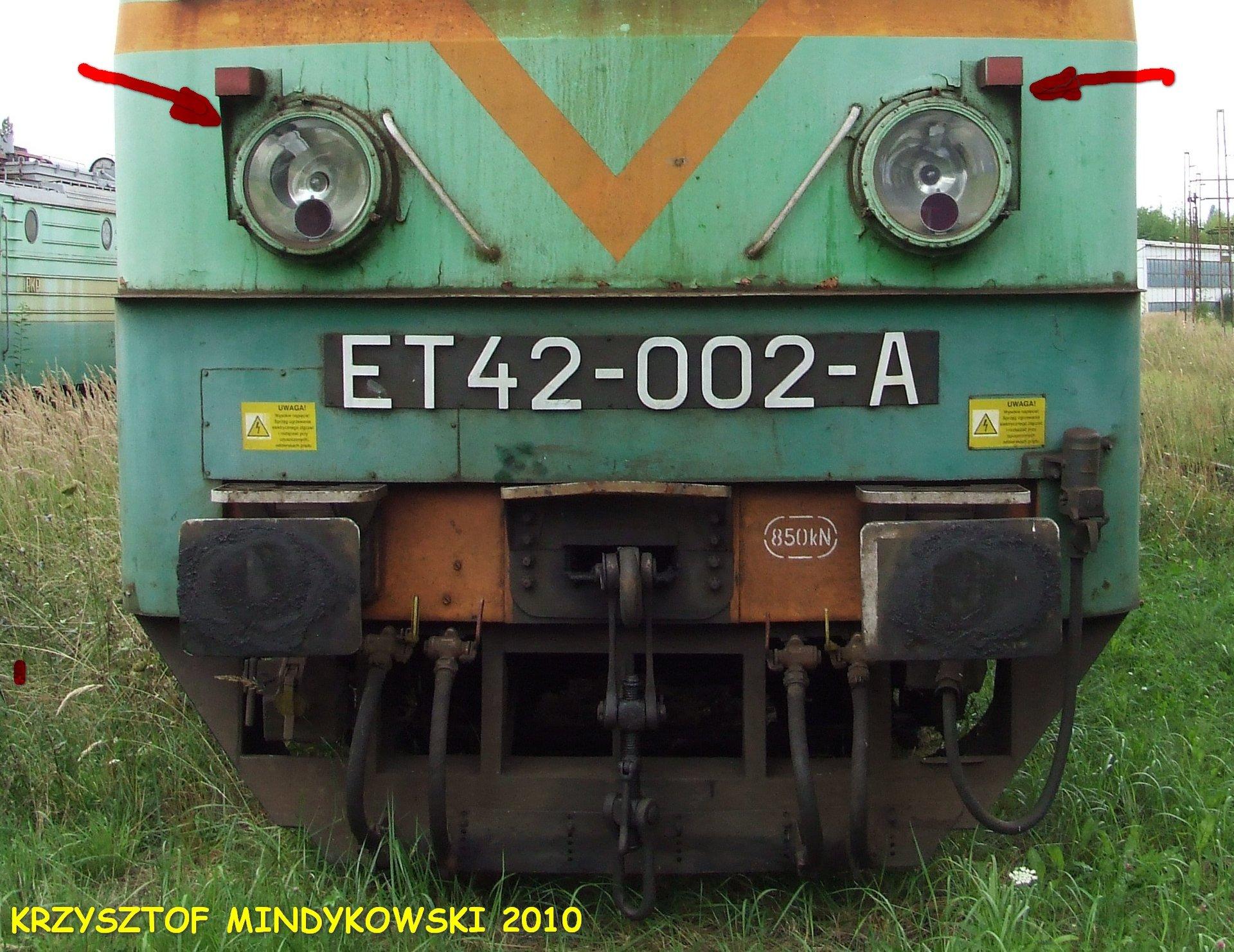 ET42-002 ZD.WOLA KARSZNICE.JPG