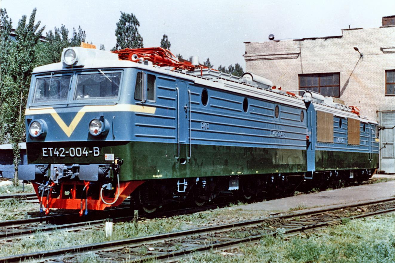 ET42-004 1979 Novocherkassk.jpg