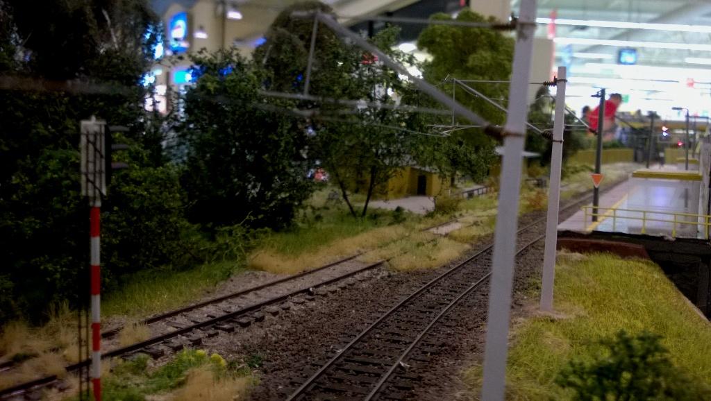 Etap III widok od PF.jpg