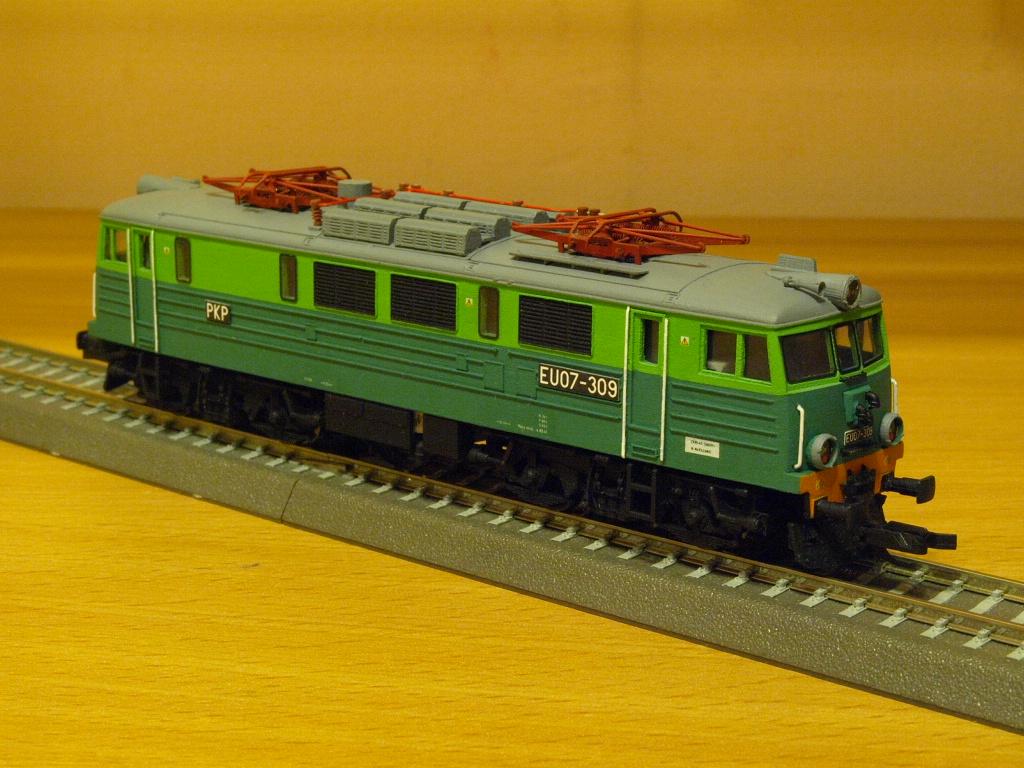 EU07-309 (2).JPG