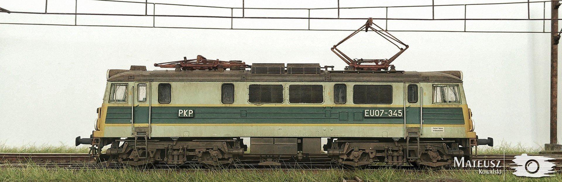 EU07-345.jpg