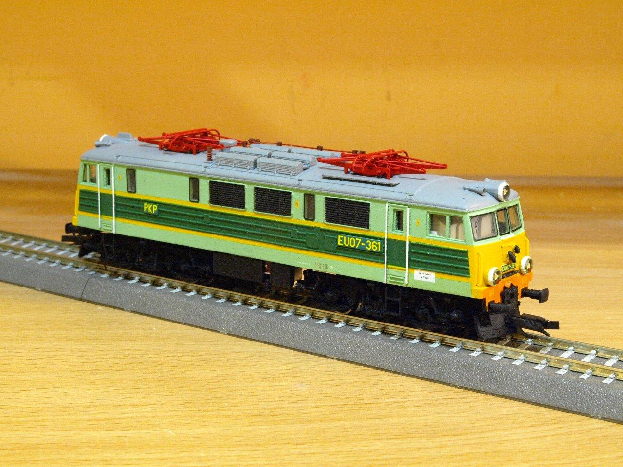 EU07-361 (3).JPG
