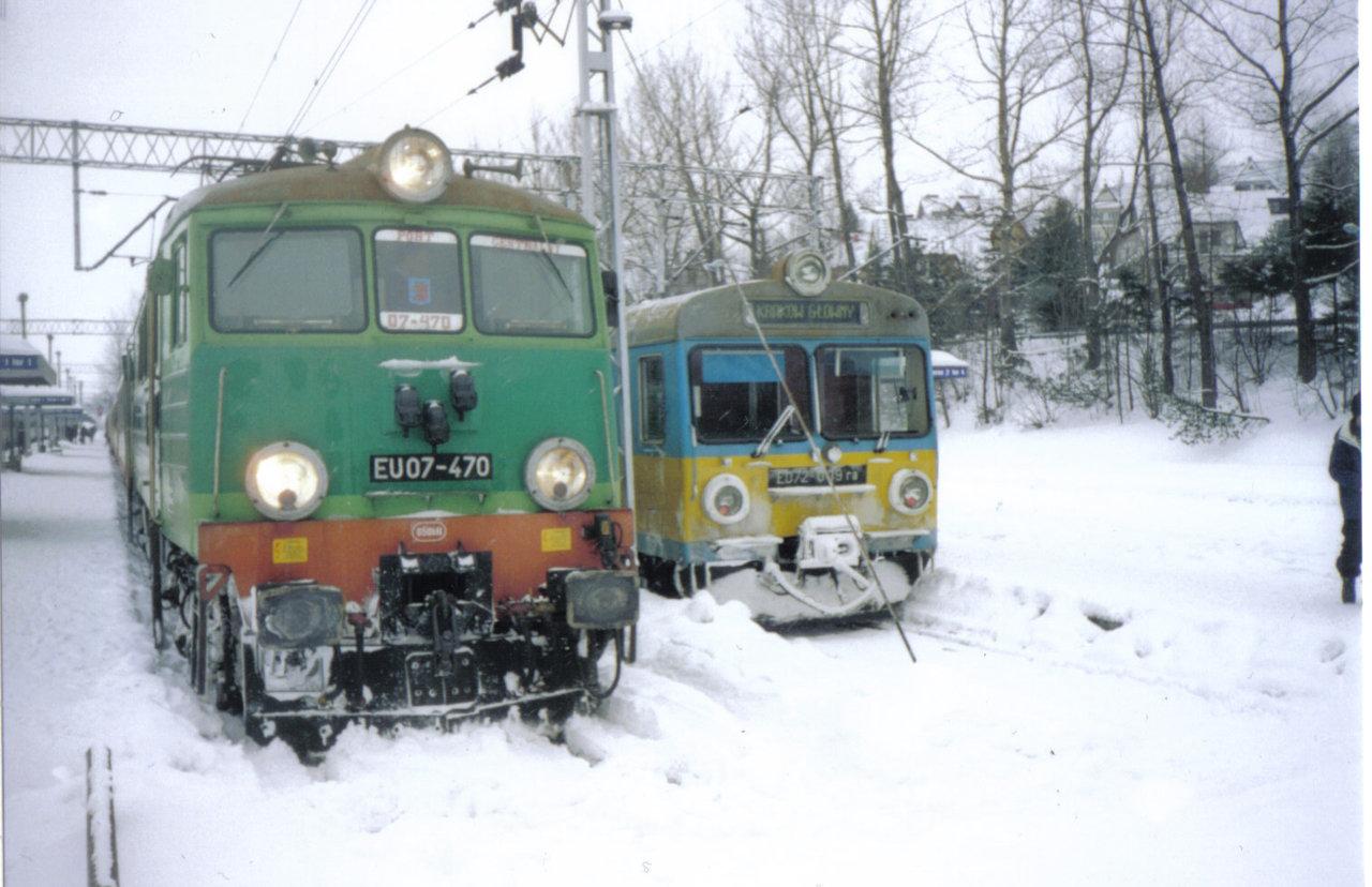 Eu07-470 Ed72-019 Zakopane 2006.jpg