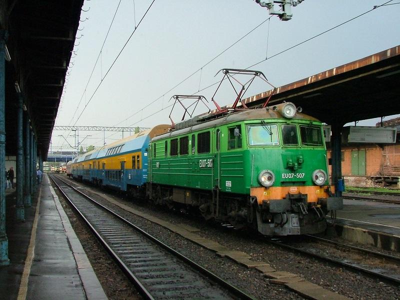 EU07-507 Poznań.jpg